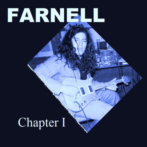 Farnell Chapter One