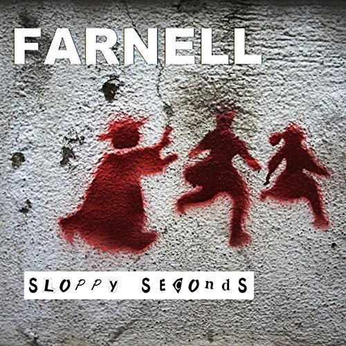 sloppy-seconds-joe-farnell